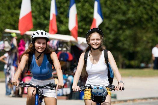 201220150706092928fietsexursie-Parijs